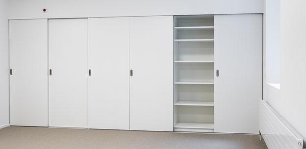 schr nke und regale tschudin ag. Black Bedroom Furniture Sets. Home Design Ideas